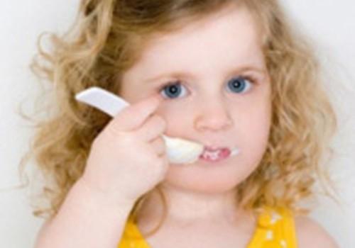 Kā nodrošināt nepieciešamo kalcija daudzumu bērna organismā?
