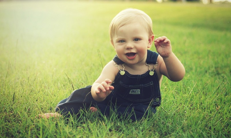50% atlaidi vakcinācijai pret ērču encefalītu bērniem līdz divu gadu vecumam izmanto arvien biežāk