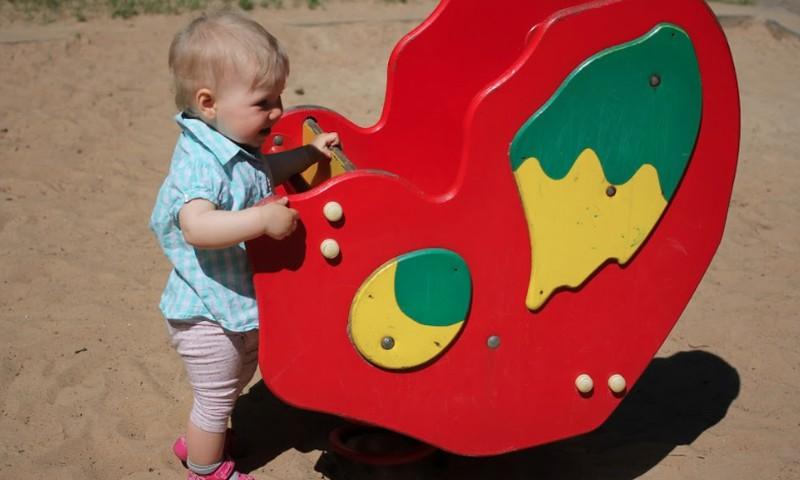 Apavu izvēle bērniem- ko ņemt vērā? Ortopēda ieteikumi