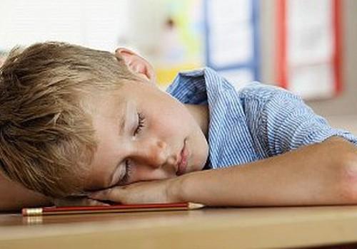 Motivēt bērnu mācīties