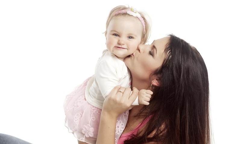 Koučinga sesijas palīdz sagatavoties bērniņa sagaidīšanai un vecāku lomai