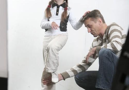 Stepa dejotājs Māris Pūris uzstāsies ar īpašu programmu MK festivālā