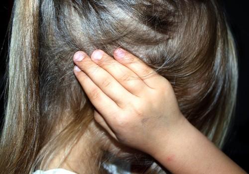 Bērns negrib mācīties. Meklējam iemeslus, kāpēc?