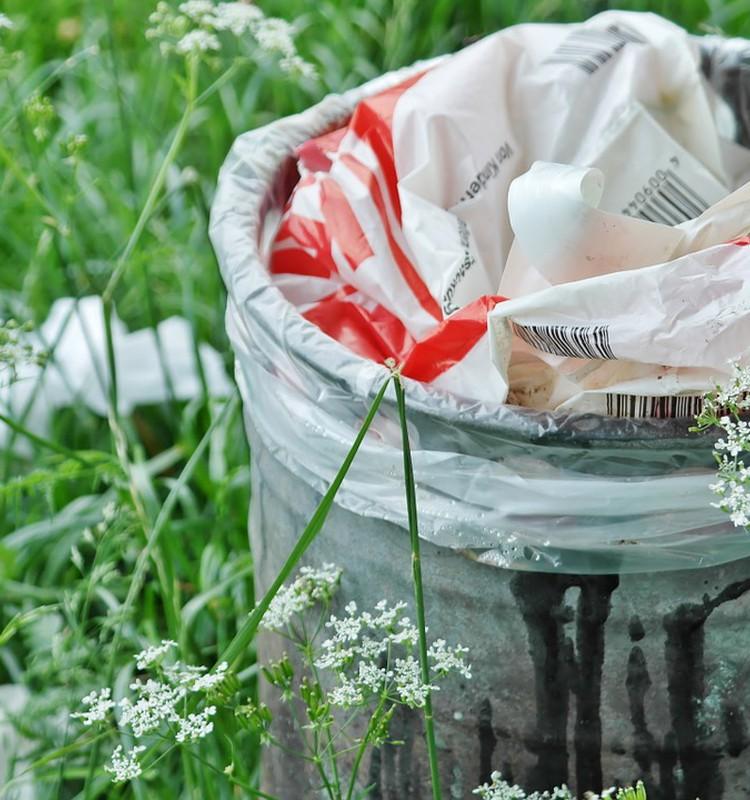 Depozīta sistēma atkritumiem - Tu esi PAR vai PRET?