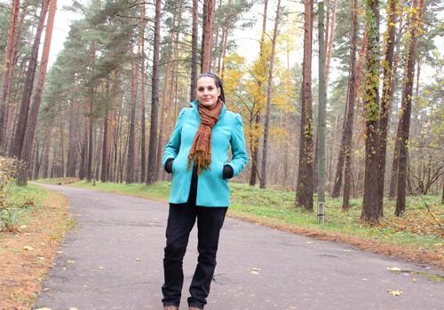 SABĪNES BLOGS: Grūtniece sabiedriskajā transportā jeb izdzīvošanas maratons