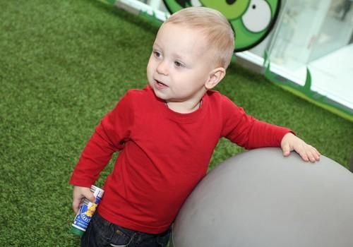 Alergologi brīdina, ka pieaug bērnu saslimstība ar alerģijām
