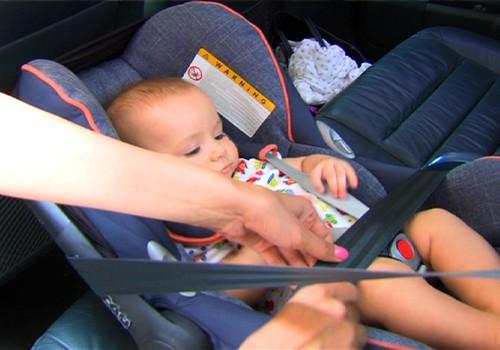 Kristīnes Virsnītes VIDEOieteikumi: kā sagatavoties ceļojumam ar auto