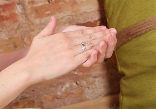 Seksualitāte laulībā: dāvana un izaicinājums