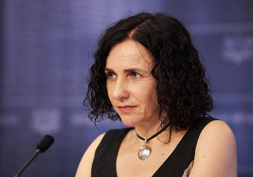 Izglītības ministre vēlas rosināt diskusiju par pedagogu slodzēm bērnudārzos