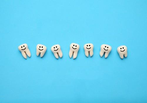 Zobārsta apmeklējums bez raizēm – bērna zobu labošana vispārējā anestēzijā