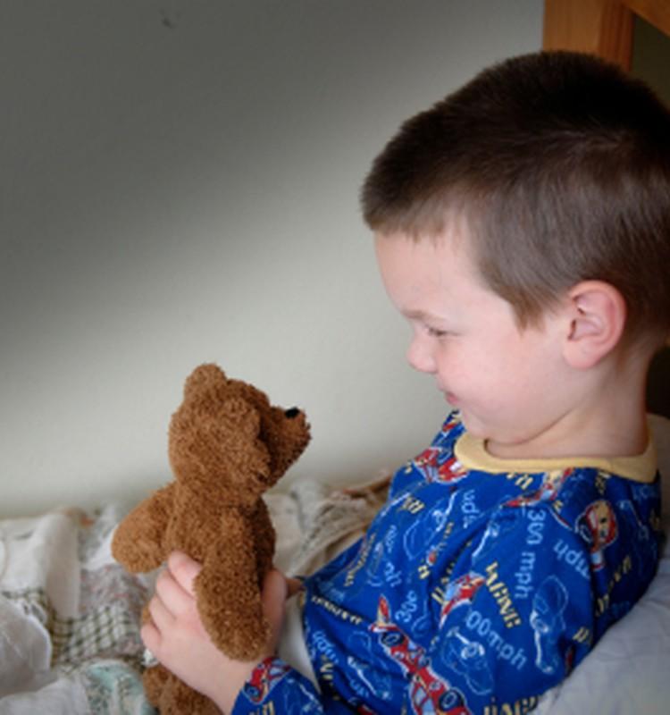 Nepieciešami risinājumi bērnu stāvokļa uzlabošanai Latvijā