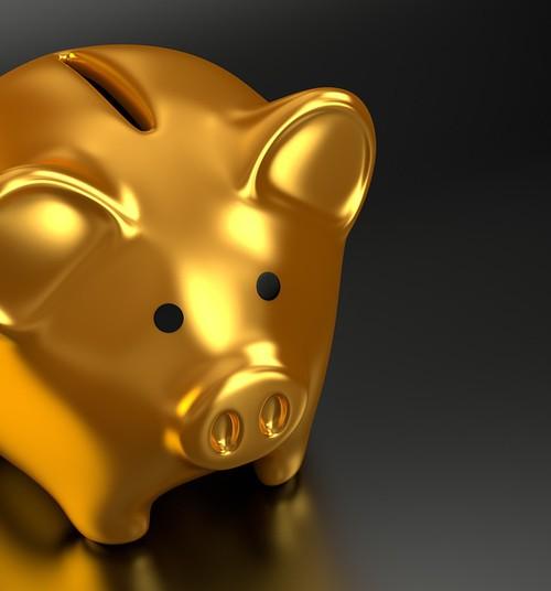Atgūsti naudu no valsts! Kā iesniegt gada ienākumu deklarāciju?
