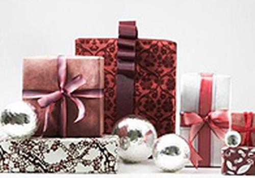 Piedalies SEB bankas aptaujā un laimē Ziemassvētku dāvanas!