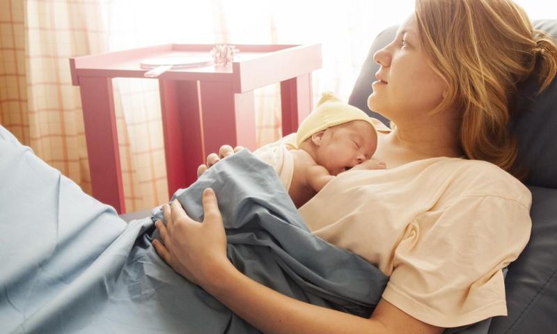 Bērnu slimnīcas fonds un Rimi aicina ziedot specializēto krēslu iegādei  Jaundzimušo intensīvās terapijas nodaļai