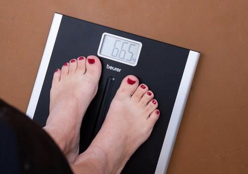 Ideālais svars grūtniecības laikā: KĀDS?