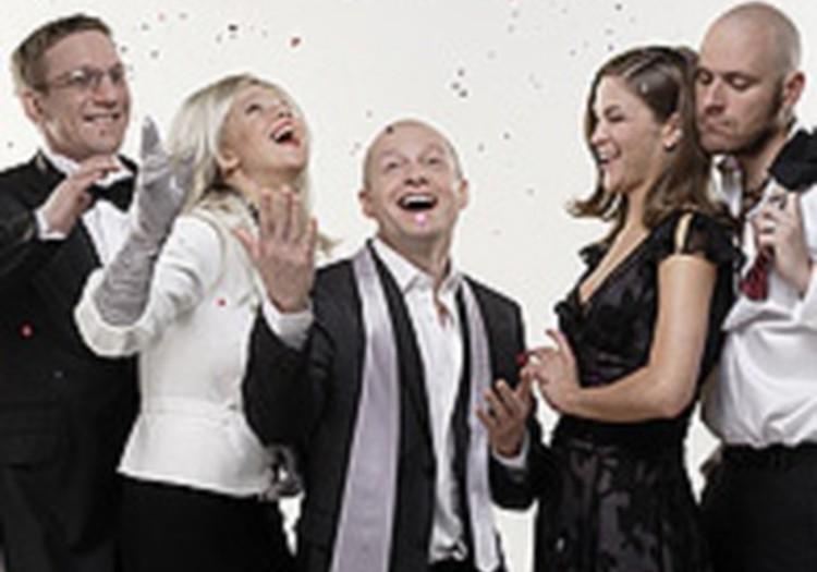 """TV3 seriālam """"UgunsGrēks"""" pašam savs žurnāls"""