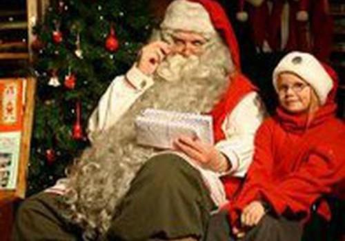 Rīgā un Jūrmalā būs pastkastītes vēstulēm Santa Klausam