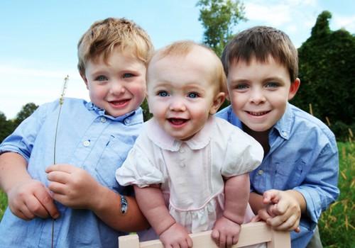 Zivju eļļa bērnu un pieaugušo veselībai