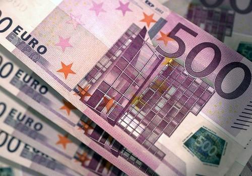 500 eiro atbalstu par katru bērnu izmaksās līdz 31. martam