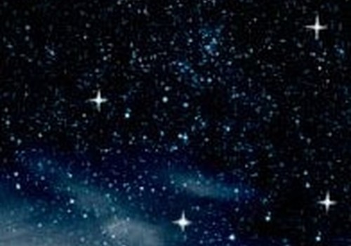 Horoskopu prognoze 13.aprīlim
