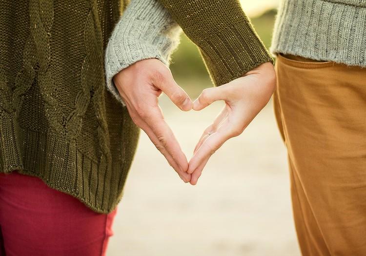 Seksuālās labklājības ceļvedis topošajām un jaunajām māmiņām