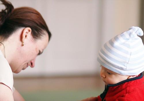Rindas pie speciālistiem Bērnu slimnīcā joprojām garas; tai pat laikā 20% pacientu neierodas uz vizītēm