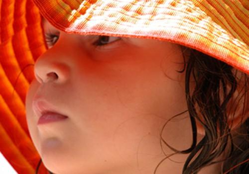 Vai tu māki savam bērnam sniegt pirmo palīdzību?