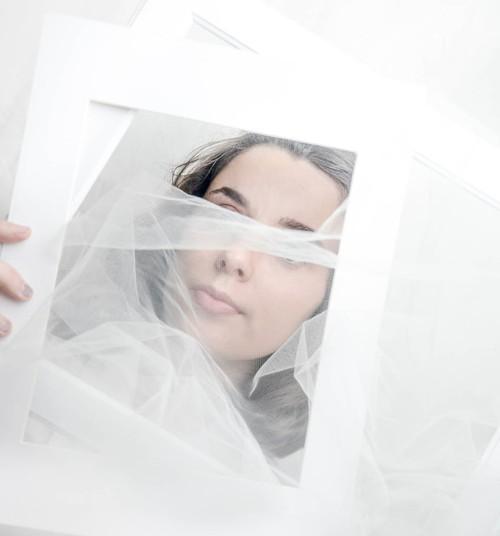 Ja Tev ir sausa āda, piesakies ādas kopšanas līdzekļu produktu testiem!