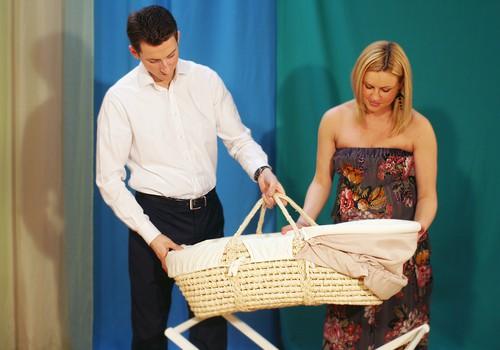 Izstrādā jaunu skrīninga testu pret dzīvībai bīstamu saslimšanu grūtniecības laikā