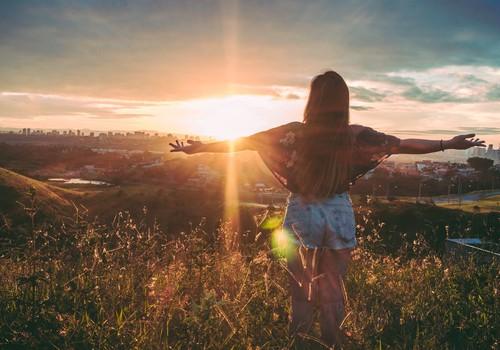 Kā pareizi rūpēties par savu intīmo veselību?