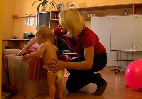22.02.2015.TV3: alternatīvās mammas, emociju apgūšana, Vecmāte steidz palīgā