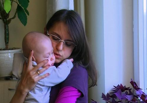 Pirmās emocionālās palīdzības jeb PEP mammas- atbalsts ikvienai māmiņai