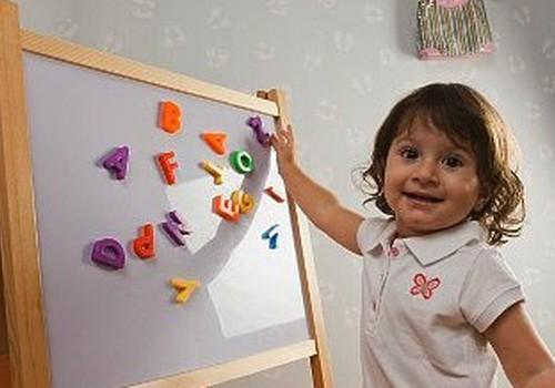Pirmo svešvalodu 1.klasē bērni sāks mācīties no 2013.gada 1.septembra