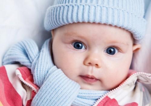 Pediatres Annas Birkas ieteikumi ādas kopšanai ziemā