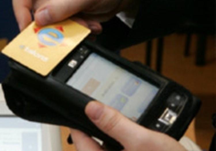 Rīgas sabiedriskajā transportā radusies iespēja izmantot ģimenes biļeti