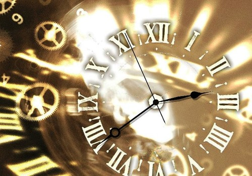 Maģiskais dzimšanas datums no 1-4: kurā datumā piedzimi TU?