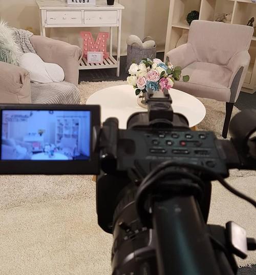 ONLINE TV videoieraksts: 16.aprīlis