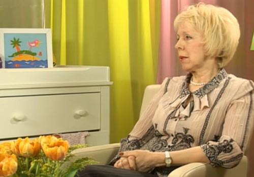 ONLINE TV videosaruna ar bērnu ginekoloģi par meiteņu vakcināciju pret dzemdes kakla vēzi!