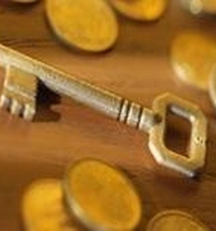 """""""SEB banka"""": Slikto kredītu īpatsvars turpinās pieaugt"""