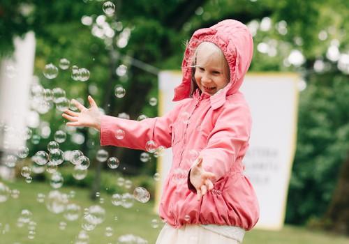 4. maija svētki - svētku programma Rīgā