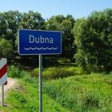 Tilts pār Dubnu