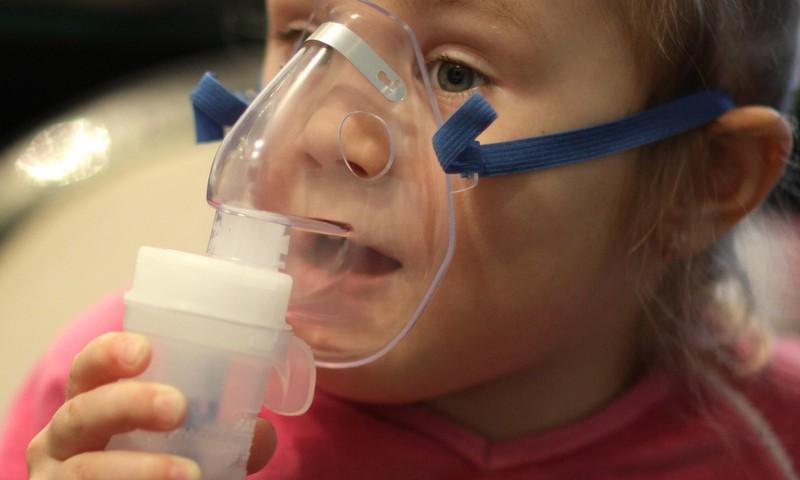 Kam jāpievērš uzmanība, iegādājoties inhalatoru