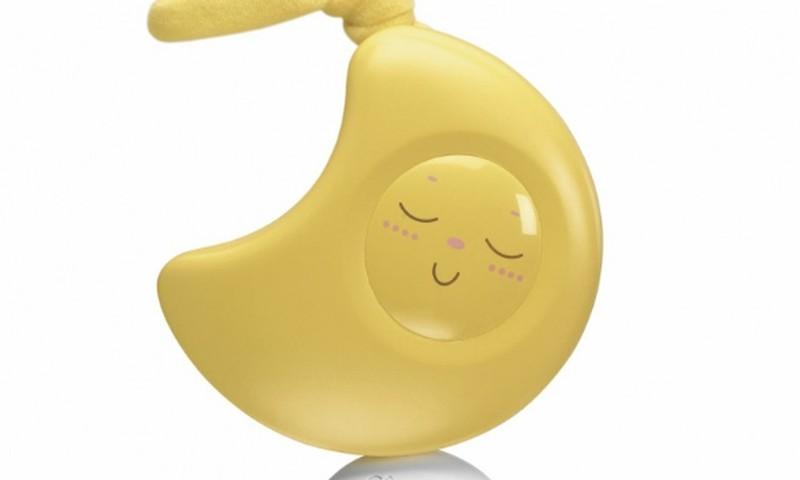 Piedalies konkursā un laimē Chicco muzikālo rotaļlietu!