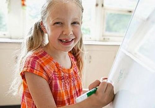 Lietuvā skolēnu vecāki 1.septembrī var neiet uz darbu