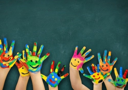 Skolēnu brīvlaiks ir klāt! Kā jūs organizējat ikdienu?