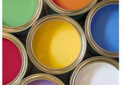 Radošo darbiņu klubiņš: Kādas krāsas visbiežāk tiek izmantotas jūsu zīmējumos?