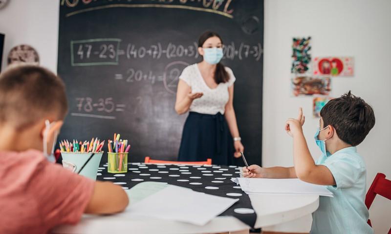 Vienā mājsamniecībā dzīvojošie bērni varēs kopā apmeklēt klātienes konsultācijas