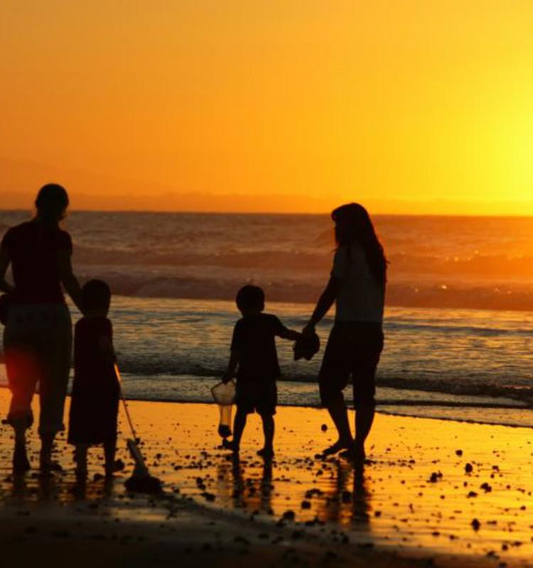 Tips and Tricks – veiksmīgai ģimenes fotosesijai!