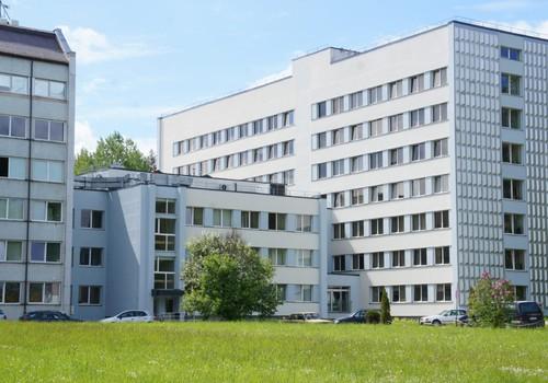 Atsauksmes par dzemdībām Vidzemes slimnīcas Dzemdību un ginekoloģijas nodaļā