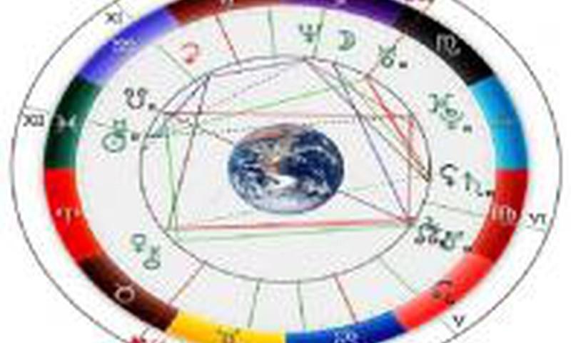 Vai var ticēt horoskopiem presē?